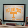 Tennessee Volunteers - Framed Mirror