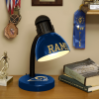 St. Louis Rams - Desk Lamp