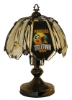 Green Bay Packers SP Medium Touch Lamp
