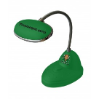 Marshall Thundering Herd - LED Desk Lamp