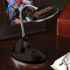 Houston Astros - LED  Desk Lamp