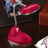 Philadelphia Phillies - LED  Desk Lamp