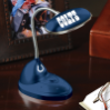 Indianapolis Colts - LED  Desk Lamp